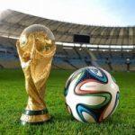 Top 10 Kỉ lục World Cup khó có thể bị phá vỡ