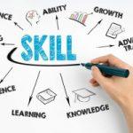 Top 10 Kỹ năng quan trọng nhất cần rèn luyện khi đi làm