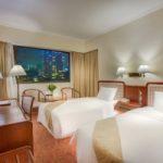 Top 10 Khách Sạn tốt nhất gần Trung tâm Triển lãm Giảng Võ, Hà Nội