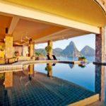 Top 10 Khách sạn có view đẹp nhất thế giới