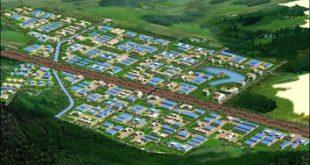 Top 10 Khu công nghiệp lớn nhất Việt Nam