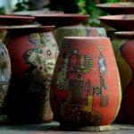 Top 10 Làng gốm truyền thống tại Việt Nam