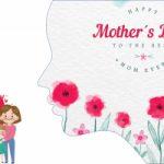 Top 10 Lời chúc 8/3 cho mẹ hay và ý nghĩa nhất 2019