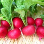 Top 10 Loại rau củ thanh lọc cơ thể hiệu quả