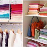 Top 10 Máy giặt tốt nhất của thương hiệu Bosch