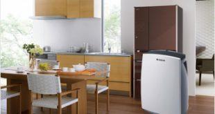 Top 10 Máy hút ẩm gia đình hiệu quả, chất lượng hàng đầu hiện nay