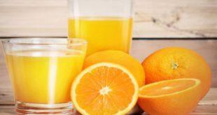 Top 10 Máy vắt cam được yêu thích nhất hiện nay