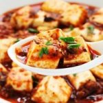 Top 10 Món ăn Trung Hoa phổ biến nhất trên thế giới