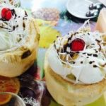 Top 10 Món ăn mát lạnh tại Hà Nội