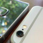 Top 10 Mẫu smartphone vẫn được yêu thích hiện nay dù đã ra mắt từ lâu