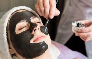Top 10 Mặt nạ than hoạt tính giúp làm sạch sâu
