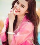 Top 10 Nữ diễn viên đẹp nhất Việt Nam hiện nay