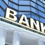 Top 10 Ngân hàng gửi tiền an toàn nhất tại Việt Nam