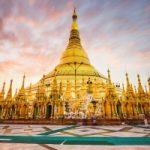 Top 10 Ngôi đền nổi tiếng nhất trên thế giới