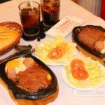 Top 10 Nhà hàng Beef Steak ngon nhất ở TP. Hồ Chí Minh