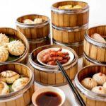 Top 10 Nhà hàng Dimsum ngon nhất tại Hà Nội