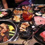 Top 10 Nhà hàng Nhật Bản ngon và nổi tiếng nhất ở TP. HCM