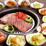 Top 10 Nhà hàng buffet ngon và nổi tiếng nhất ở Quận 3, TPHCM