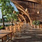 Top 10 Nhà hàng có không gian đẹp nhất ở Hà Nội