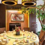 Top 10 Nhà hàng có phòng riêng ngon, nổi tiếng tại Hà Nội