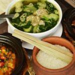 Top 10 Nhà hàng chất lượng nhất ở Quận Gò Vấp, TP. Hồ Chí Minh