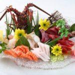Top 10 Nhà hàng hải sản ngon và nổi tiếng tại TP.HCM