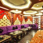 Top 10 Nhà hàng karaoke hút khách nhất tại TP. HCM