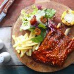 Top 10 Nhà hàng món Âu Mỹ chất lượng ở Quận 3, TP. Hồ Chí Minh