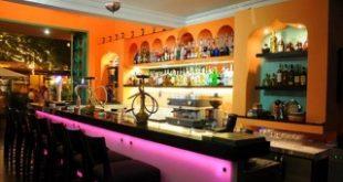Top 10 Nhà hàng món Ấn Độ ngon nhất  ở TPHCM