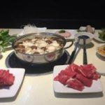 Top 10 Nhà hàng món Hoa chất lượng ở Hồ Chí Minh