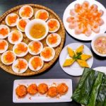 Top 10 Nhà hàng món Huế ngon nhất Hà Nội