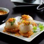 Top 10 Nhà hàng món Việt ngon, chất lượng nhất ở Quận 3 – TP. Hồ Chí Minh
