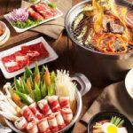 Top 10 Nhà hàng ngon, nổi tiếng nhất khu vực Mỹ Đình, Hà Nội