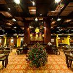 Top 10 Nhà hàng view đẹp món ngon tại quận Hoàn Kiếm, Hà Nội