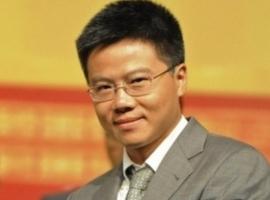 Top 10 Nhà khoa học nổi tiếng nhất Việt Nam từ trước đến nay