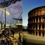 Top 10 Phát minh thời cổ đại vượt ngoài tầm hiểu biết của khoa học ngày nay