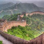Top 10 Phát minh vĩ đại nhất của người Trung Quốc cổ đại
