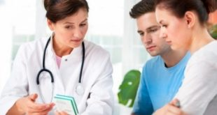 Top 10 Phòng khám chữa bệnh hiếm muộn uy tín nhất tại Thành phố Hồ Chí Minh