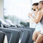 Top 10 Phòng tập gym chất lượng nhất khu vực Cầu Giấy, Hà Nội