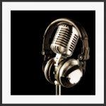 Top 10 Phòng thu âm chất lượng nhất ở TP HCM