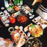 Top 10 Quán ăn ngon ở Trần Duy Hưng, Hà Nội