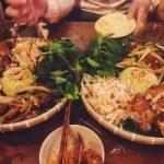 Top 10 Quán ăn ngon ở  quận Bình Thạnh, TP.HCM