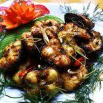 Top 10 Quán ăn ngon, nổi tiếng được yêu thích nhất tại quận Hoàng Mai, Hà Nội