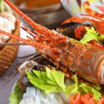 Top 10 Quán ăn ngon, nổi tiếng nhất khu vực Láng Hạ, Hà Nội