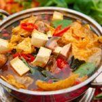 Top 10 Quán ăn ngon nức tiếng ở quận Gò Vấp, TP. Hồ Chí Minh