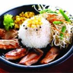 Top 10 Quán ăn ngon nhất tại Vincom Bà Triệu – Hà Nội