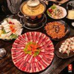 Top 10 Quán ăn ngon nhất tại phố Hoàng Cầu, Hà Nội
