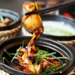 Top 10 Quán ăn phong cách Singapore ngon nhất ở Hà Nội
