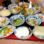 Top 10 Quán ăn rẻ và ngon nhất Bắc Ninh