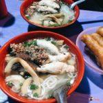 Top 10 Quán ăn sâu trong hẻm nhỏ nhưng cực đông khách mà hội sành ăn không nên bỏ qua tại Hà Nội